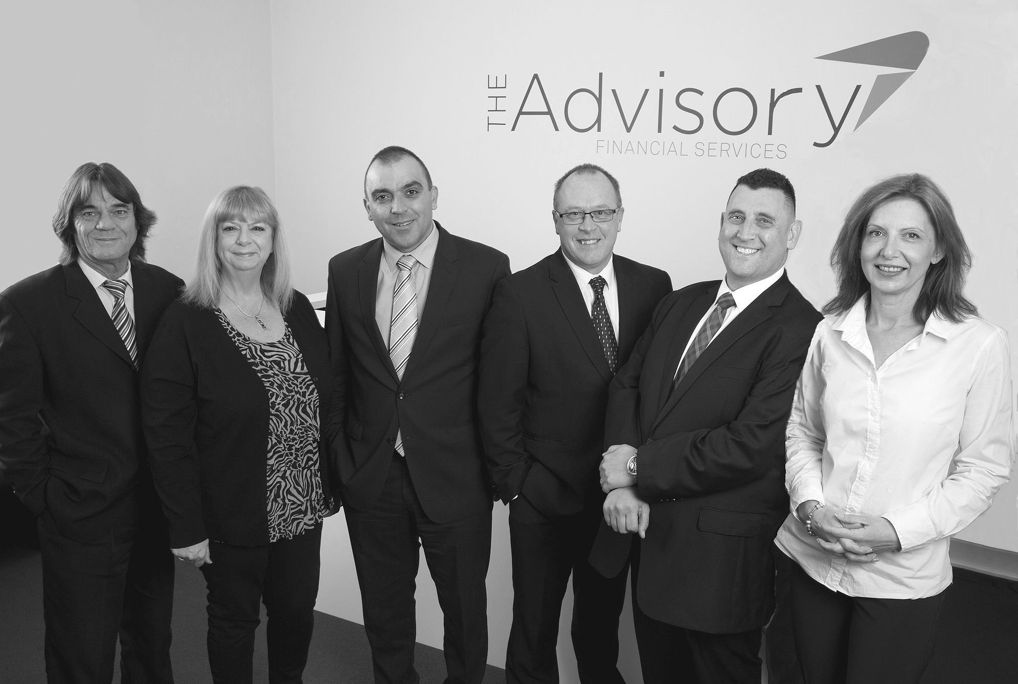 advisory-xE-bw